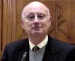 Jean Stauffacher SHDBF 2003.jpg