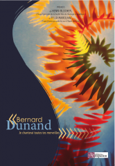 Dunand-Merveilles-Couverture.png