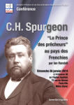 Spurgeon-Affichette.png