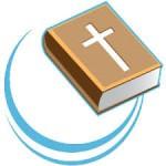 shdbf,baptisme,baptistes,blagues baptistes,blague,églises baptistes