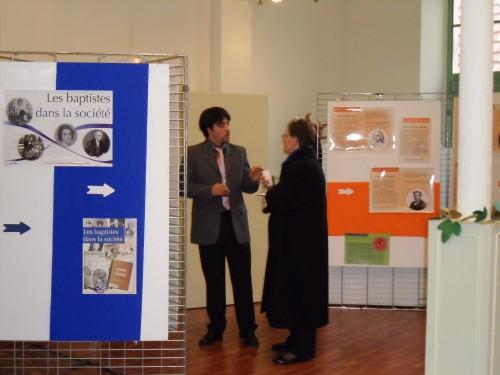 Expo Baptismeà MOntbéliard.jpg