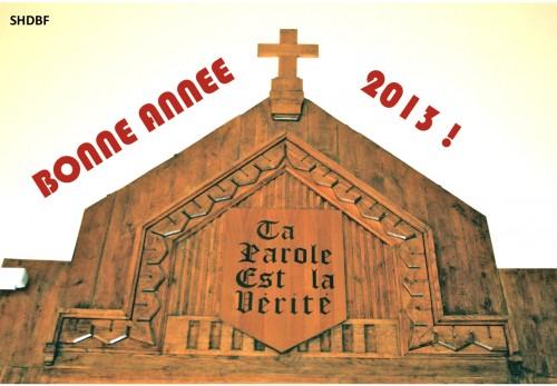 Bonne année SHDBF 2013.jpg
