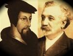 Calvin et Saillens.jpg