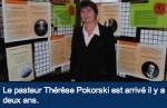 Thérèse Pokorski.jpg