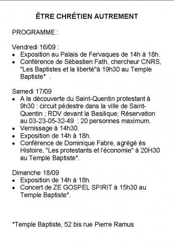 flyers expo2.jpg