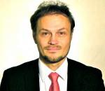 Sébastien Fath, protestantisme, SHPF