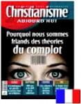 Christianisme Aujourd'hui.jpg