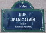rue Calvin.JPG.jpeg