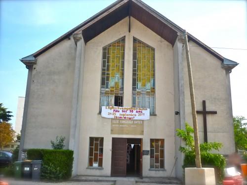 Temple baptiste d'Orléans.jpg