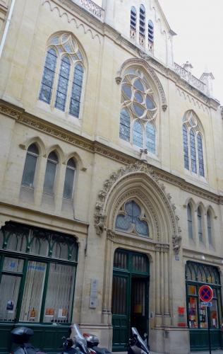 Temple rue de Lille (1873).jpg