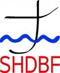 logo_shdbf.jpg