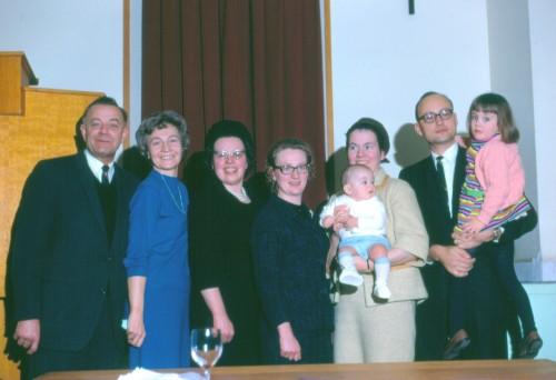 Avril 1968 Eglise baptiste indépendante Savigny sur Orge.jpg