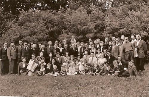 1945 08 15 Mulhouse.jpg