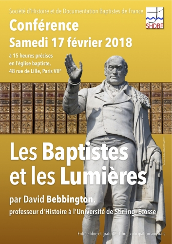 Baptistes et Lumières.jpg