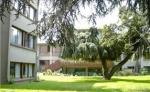 eglise-evangelique-baptiste-de-Massy.jpg